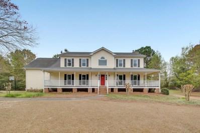3347 Classic Drive, Snellville, GA 30078 - MLS#: 6535731