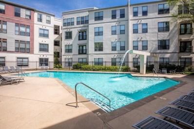 821 Ralph McGill Boulevard NE UNIT 2217, Atlanta, GA 30306 - MLS#: 6535763