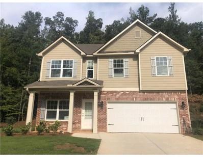 2146 Blueberry Lane, Conyers, GA 30013 - MLS#: 6535816