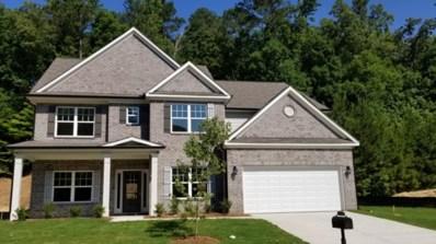 2150 Blueberry Lane, Conyers, GA 30013 - MLS#: 6535845