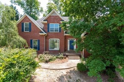 3911 Landmark Drive, Douglasville, GA 30135 - #: 6535999