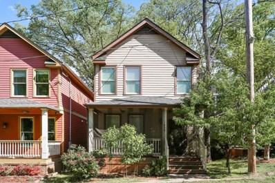 658 Narrow Avenue SE, Atlanta, GA 30312 - #: 6536098