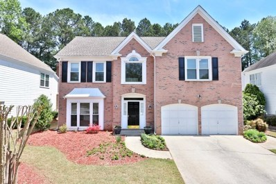 775 Glenridge Close Drive, Sandy Springs, GA 30328 - #: 6536099