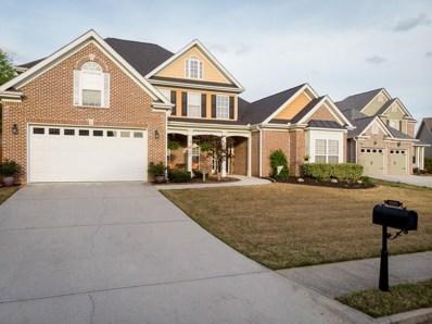 3100 Sweet Basil Lane, Loganville, GA 30052 - MLS#: 6536343