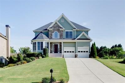 8740 Forest Path Drive, Gainesville, GA 30506 - #: 6536474