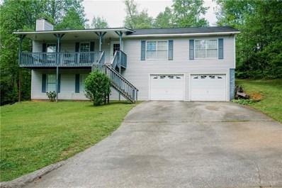3040 Pritchards Mill Trail, Douglasville, GA 30135 - MLS#: 6536528