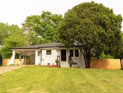 1248 Richard Road, Decatur, GA 30032 - MLS#: 6536539