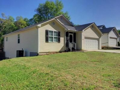 86 Angela Lane, Dawsonville, GA 30534 - #: 6536657