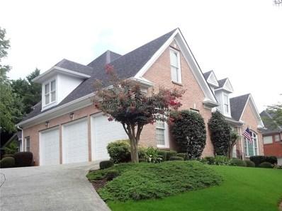 5905 Laurel Oak Drive, Suwanee, GA 30024 - MLS#: 6536731