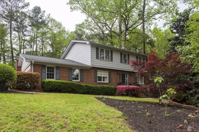 2785 Dunnington Circle, Atlanta, GA 30341 - MLS#: 6536777