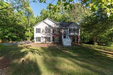 4049 Green Gables Trace, Buford, GA 30519 - #: 6536927