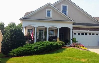 840 Chalet Hills, Mcdonough, GA 30253 - MLS#: 6537023