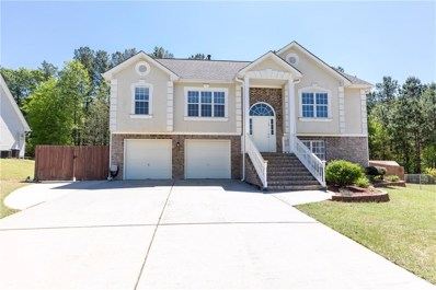 420 Bethesda Park Trail, Lawrenceville, GA 30044 - MLS#: 6537025