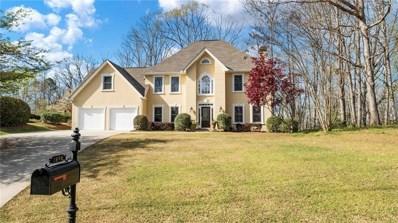 2890 Thompson Mill Road, Gainesville, GA 30506 - MLS#: 6537131
