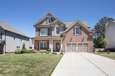 1643 Fairview Drive, Marietta, GA 30066 - MLS#: 6537197
