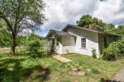3473 Thompson Bridge Road, Gainesville, GA 30506 - #: 6537286