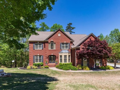 710 Wood Branch Trail, Suwanee, GA 30024 - #: 6537313