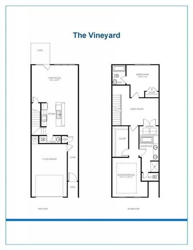 420 Mulberry Row UNIT 1804, Atlanta, GA 30354 - MLS#: 6537318