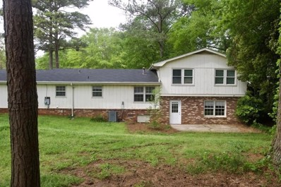 899 Sugar Creek Drive SE, Conyers, GA 30094 - MLS#: 6537440