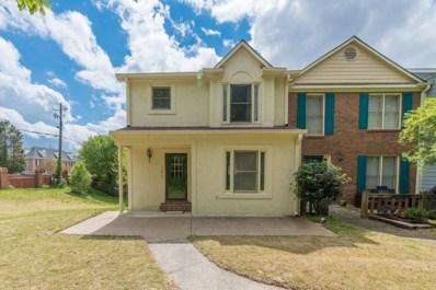 2692 Arbor Glen Place, Marietta, GA 30066 - MLS#: 6537466
