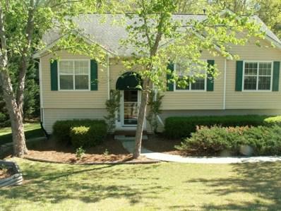 7229 Tascosa Drive, Flowery Branch, GA 30542 - #: 6537482