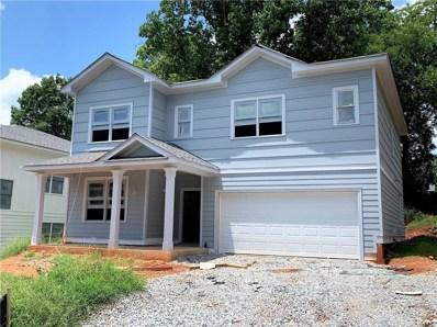338 Ohm Avenue, Scottdale, GA 30079 - MLS#: 6537530