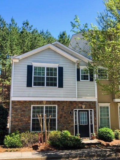 236 Riverstone Commons Circle