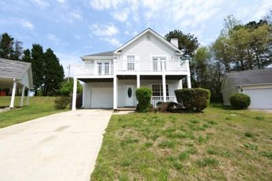 8188 Hynds Springs Lane, Jonesboro, GA 30238 - MLS#: 6537627