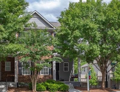 5164 Whiteoak Terrace SE, Smyrna, GA 30080 - MLS#: 6537655