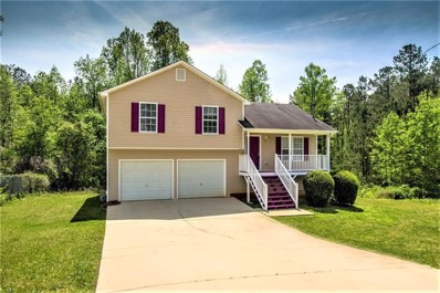 457 Thorn Thicket Drive, Rockmart, GA 30153 - #: 6537744