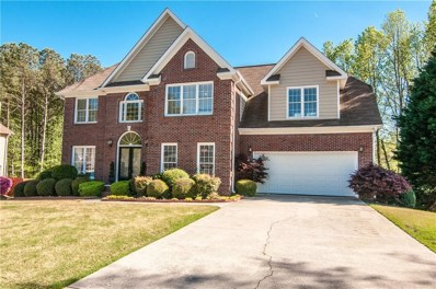 6025 Song Breeze Trace, Duluth, GA 30097 - #: 6538152