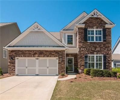 7628 Triton Court, Flowery Branch, GA 30542 - MLS#: 6538205