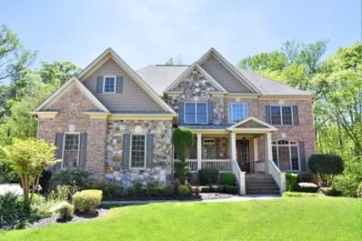 1405 Castlebrooke Way, Marietta, GA 30066 - MLS#: 6538277