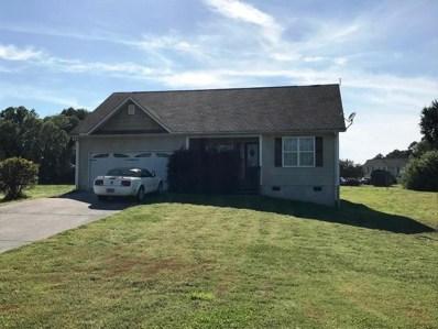 335 Erica Lane SE, Calhoun, GA 30701 - MLS#: 6538295