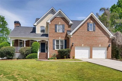 100 Old Alabama Place, Roswell, GA 30076 - #: 6538313