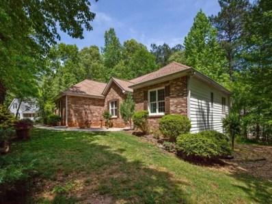 26 Creekwood Court, Hiram, GA 30141 - #: 6538324