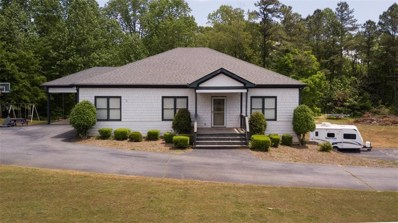 6725 Millwood Road, Cumming, GA 30041 - #: 6538327