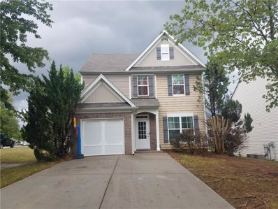 574 Cool Weather Drive, Lawrenceville, GA 30045 - MLS#: 6538412