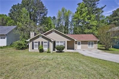400 Wayside Drive, Lawrenceville, GA 30046 - MLS#: 6538457