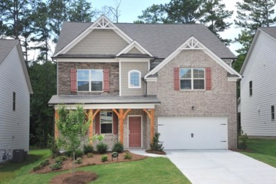 123 Pebble Pond Drive, Lilburn, GA 30047 - MLS#: 6538555