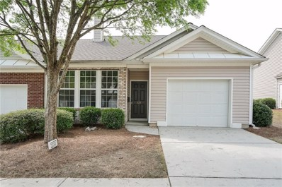 237 Riverstone Place, Canton, GA 30114 - MLS#: 6538558