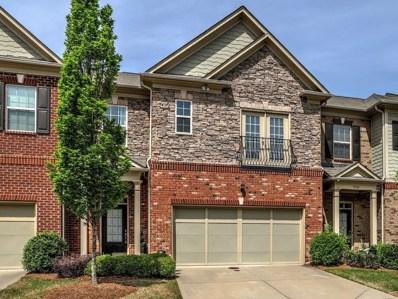 5525 Parkerton Lane NE, Atlanta, GA 30342 - MLS#: 6538640