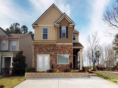 5021 Rapahoe Trail, Atlanta, GA 30349 - #: 6538654