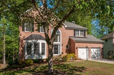 7025 Magnolia Place, Roswell, GA 30075 - #: 6538691