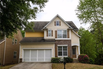 3140 Governors Court, Duluth, GA 30096 - #: 6538781