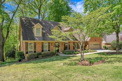 3165 Bolero Pass, Atlanta, GA 30341 - MLS#: 6538803
