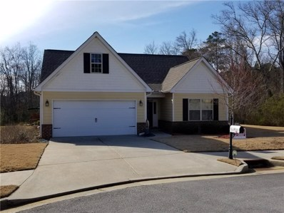 4767 Sweetwater Drive, Gainesville, GA 30504 - MLS#: 6538818