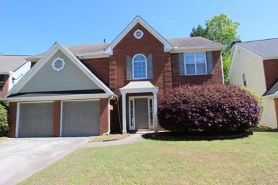 11065 Crabapple Lake Drive, Roswell, GA 30076 - MLS#: 6538888