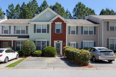 4084 Howell Park Road, Duluth, GA 30096 - #: 6538915