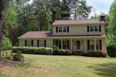 103 Pine Lake Circle, Cumming, GA 30040 - #: 6538923